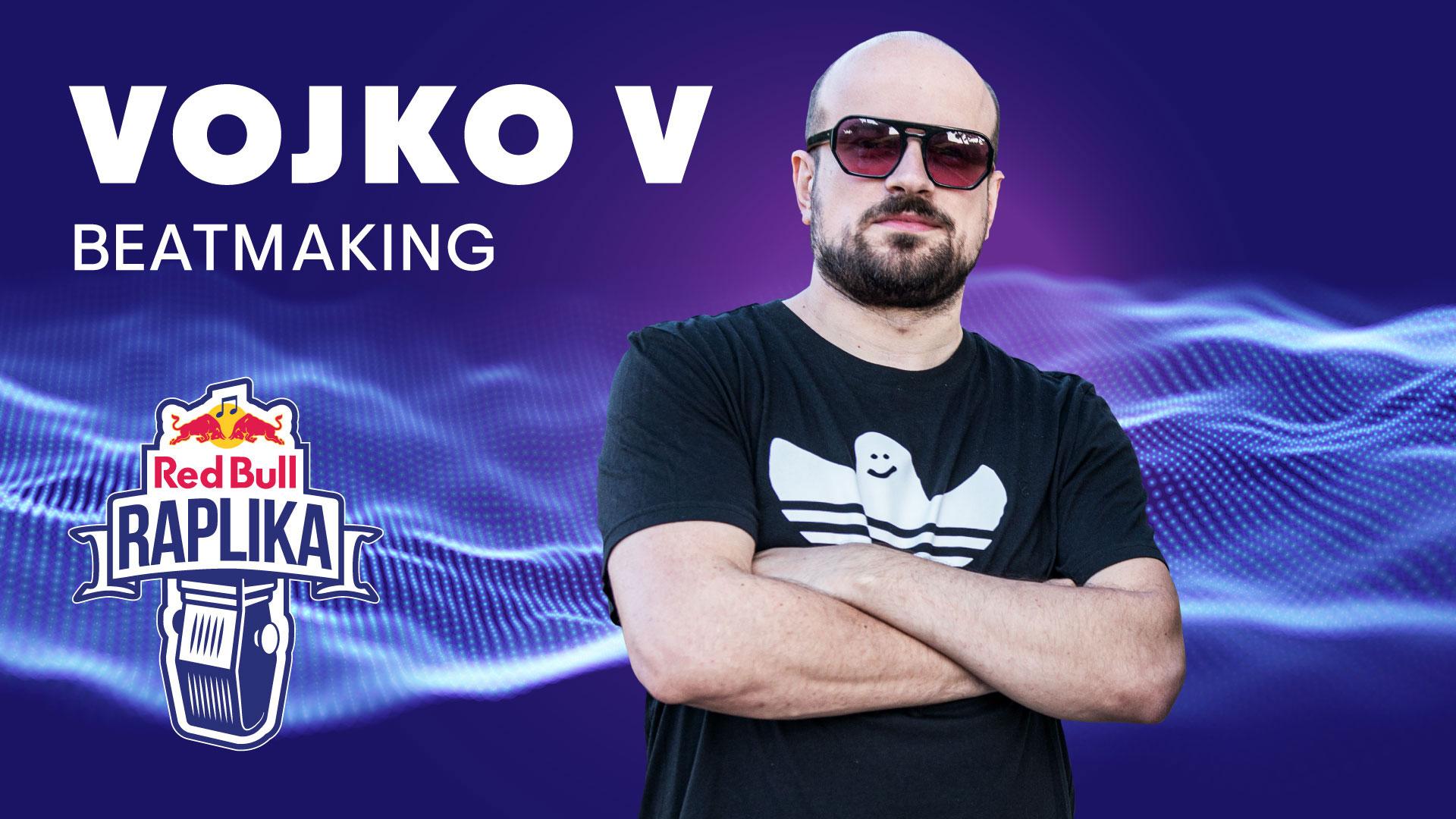 09_RB_Live-Last-Set_interview-KV-Vojko-1920-1080