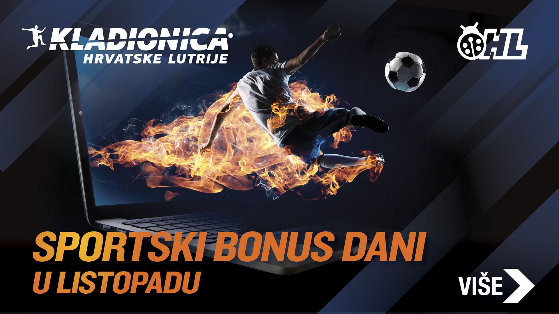 01_HL_Sportski-dani_1