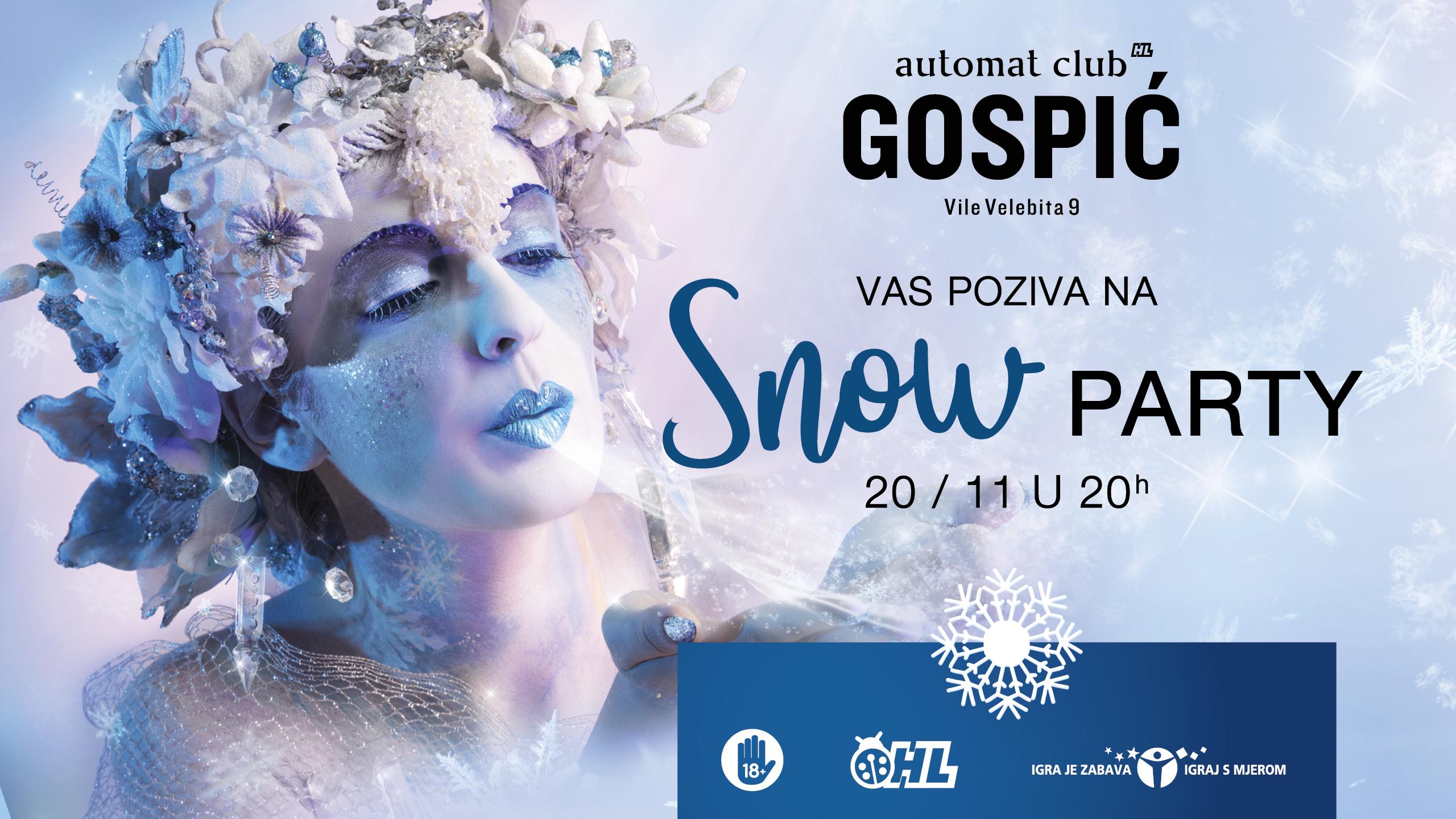 04_HL_snow party