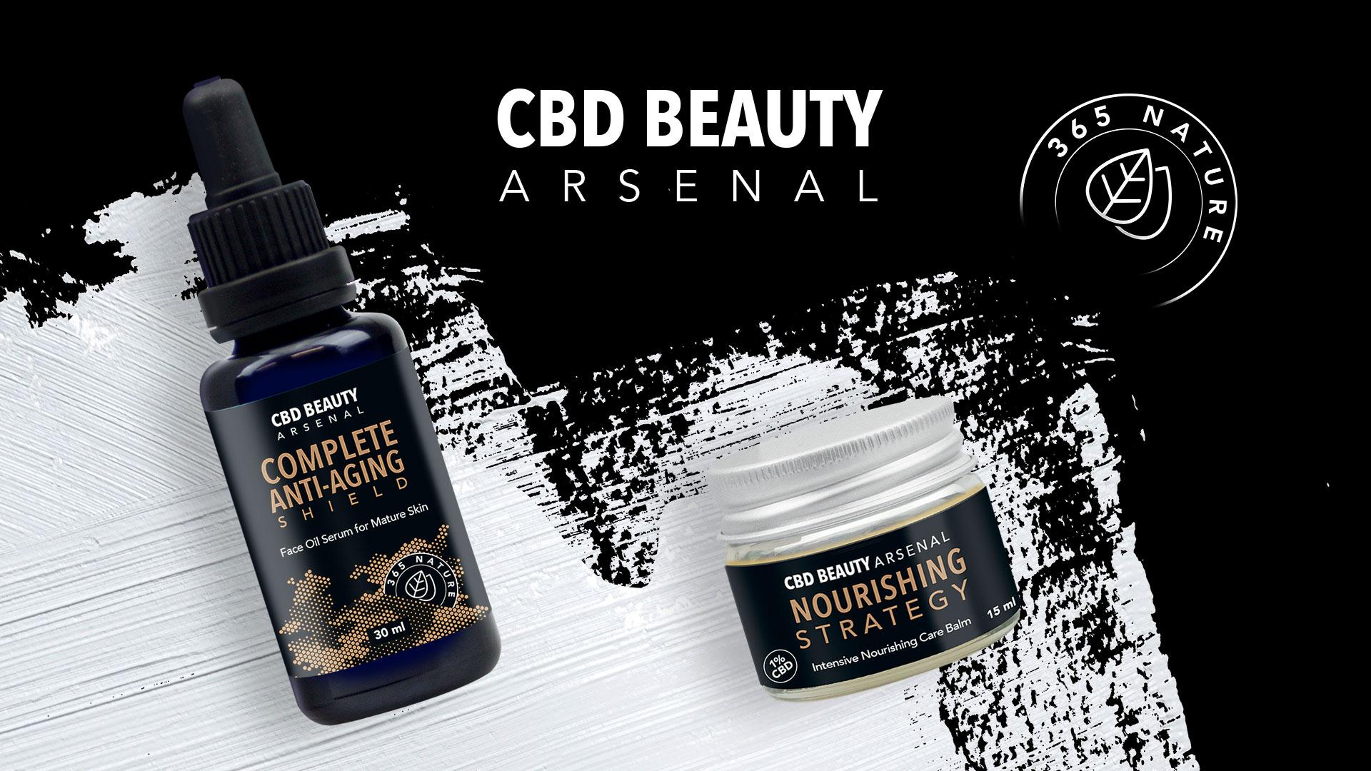 CBD-beauty-1